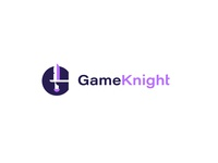 GameKnight