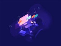 Causevox illustration 01