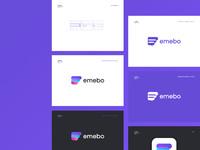Emebo presentation attachment dribbble 1artboard 1