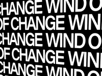 Wind-OF_change®️