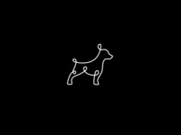 OneLine Dog