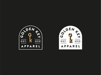 Golden Key Apparel