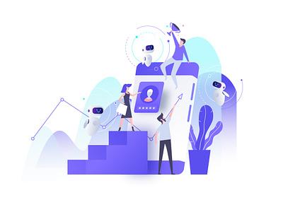 Deali 1 ui vector icon design illustration