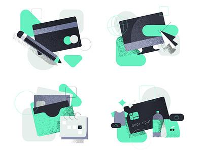 Icons set tonik webdesign ux icons set iconset icons illustration ui icon vector design