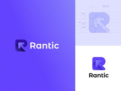 Rantic