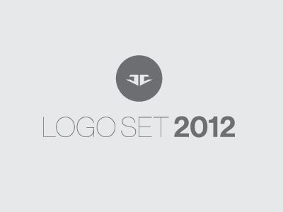 LOGO SET 2012