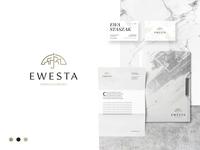 Ewesta