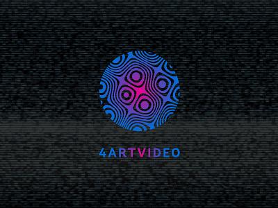 4artvideo logo