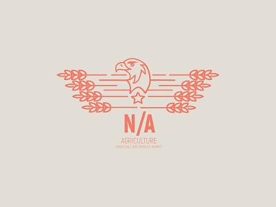 Erel 1 logo