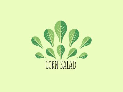 Corn Salad 01  Converted logo