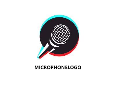 Microphonelogo 01  Converted logo