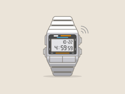 Casio Data Bank 50