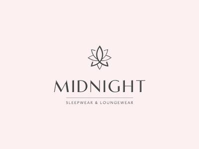 Midnight Logo
