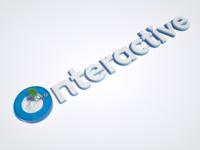 Onteractive I Summer logo