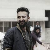 Abhisek Mukherjee