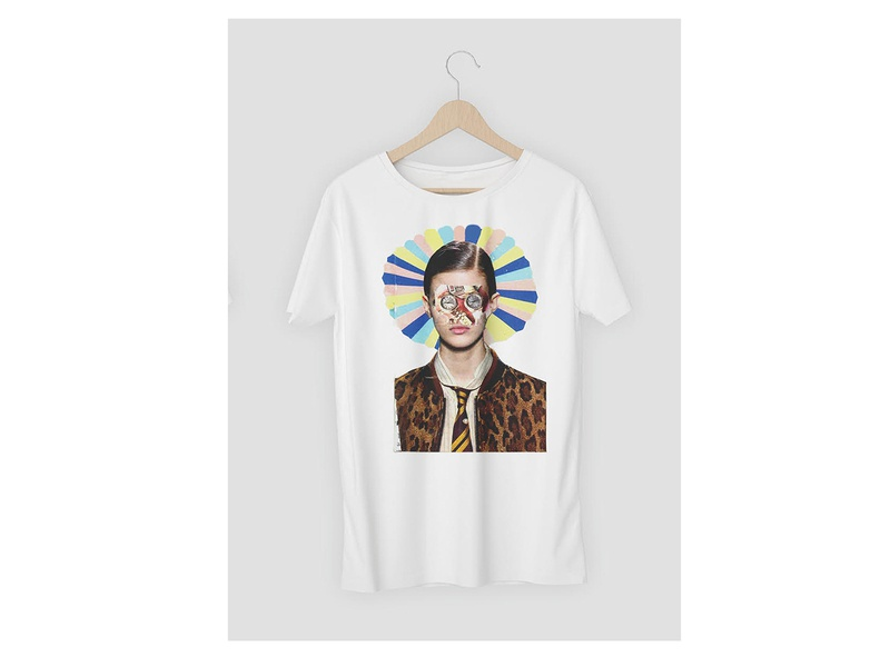 Illustrated tshirt graphics tshirt design print design illustration graphics graphic design