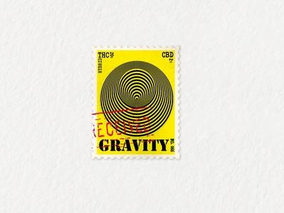 Favori(tee) strains strain minimal logo illustraion graphic icon graphic design design branding cannabis