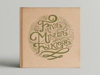 Five Minute Folklore