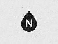 Northink