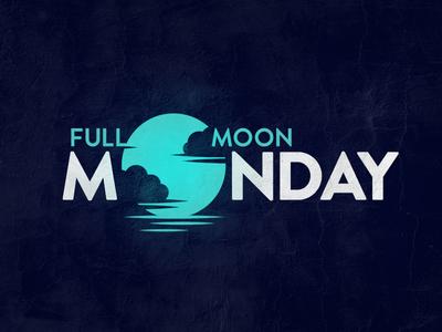 516ea672ec8ca Dave Rodgers · Full Moon Mondays