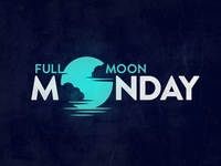 Full Moon Mondays