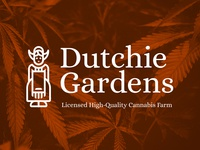 Dutchie Gardens