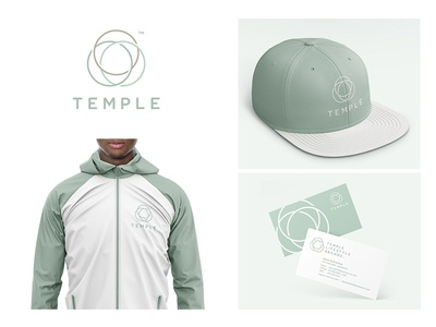 Temple Lifestyle Brands
