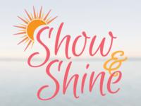 Show & Shine