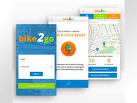 bike2go