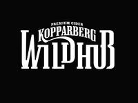 WildHub logo