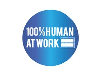Virgin – 100% Human At Work