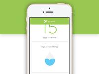 UrbnEarth - app