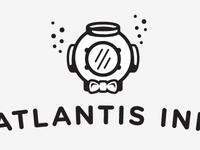 Atlantis rough v2
