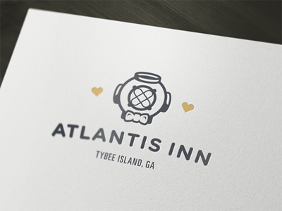 Atlantis update