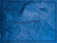 foundations no.2