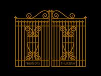 thursday gates of brass