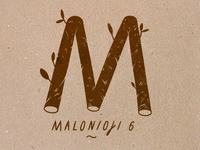 Malonioji Gallery