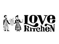 Logo Design, Illustration