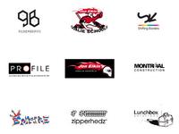 LogoPlate 001