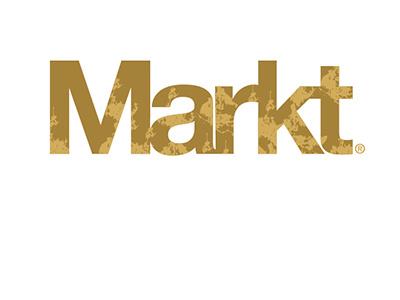 Markt_Brad_ID art direction brand identity logo