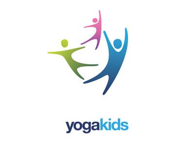 yogakids