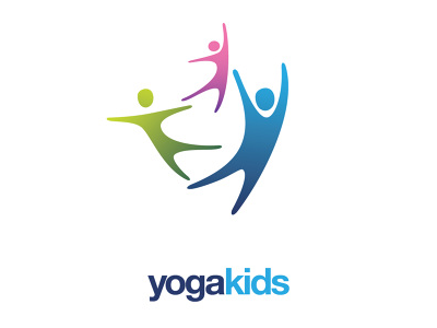 yogakids logo