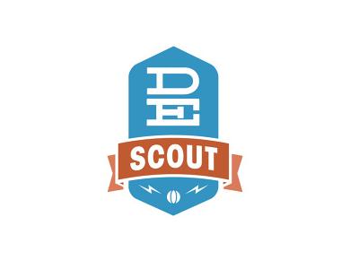 DE scout