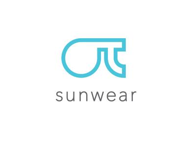 OT Sunwear