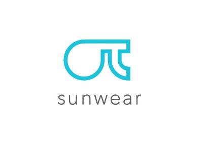 OT Sunwear logo