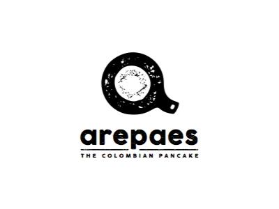Arepaes