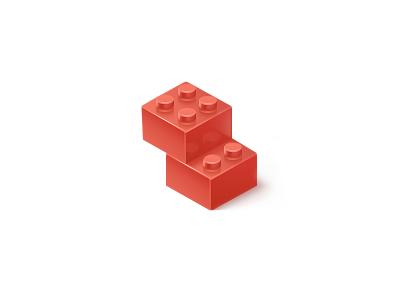 Lego Bricks brick lego