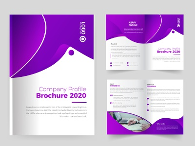 Corporate Business Brochure Design Template brand identity graphicdesign advertising newsletter ebook cover booklet magazine trifold brochure professional brochure stunning brochure multipurpose bi fold brochure cover design proposal design catalog business brochure prospectus company profile design advertisment brochure design
