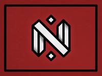 "26 Days of Type ""N"""