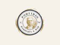 Porfirio Barbershop & Bar